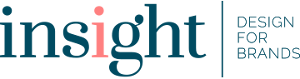 Insight design Logo